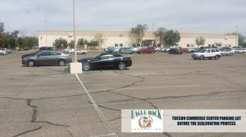 tucson-commerce-center-before-seal-coat-tcuson-85756