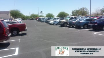 tucson-commerce-center-parkinglot-after-seal-coat-85756
